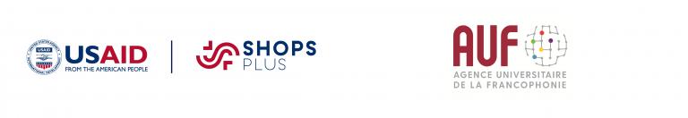 logo-parrains_usaid_auf